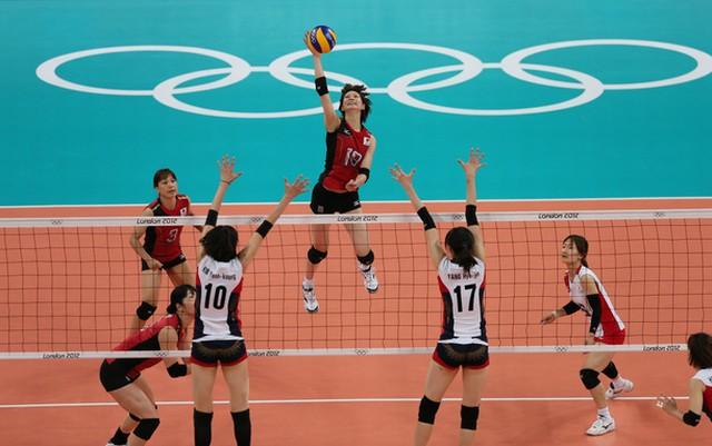volleyball001