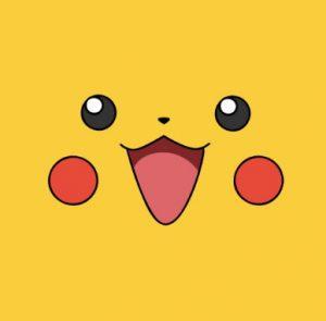 pikachu002