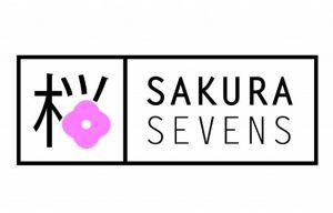 sakura-sevens