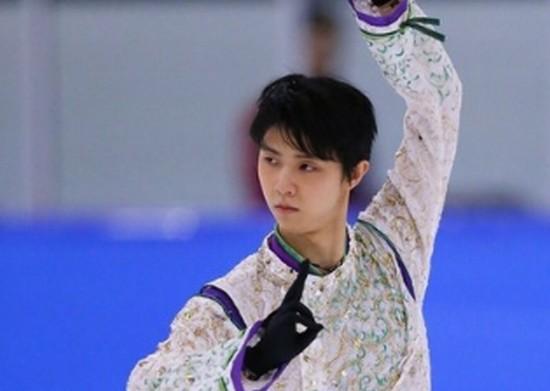 yuzuru-004