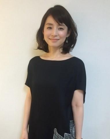 yuriko-002